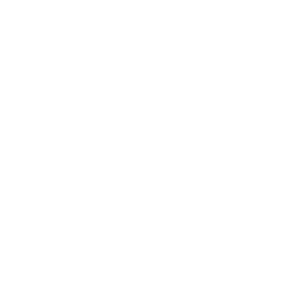 core_groups_text.png