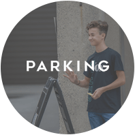 parking_button.png