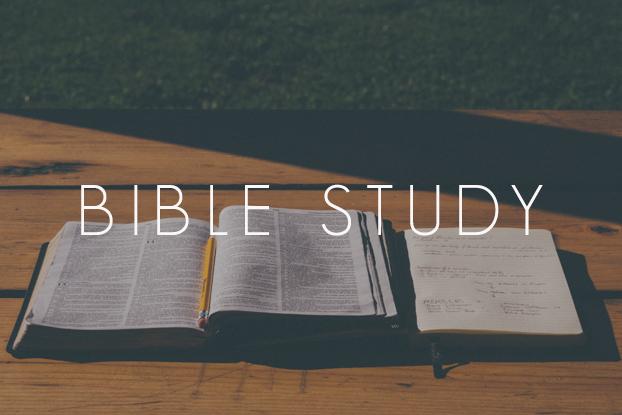 Resources | Vox Church